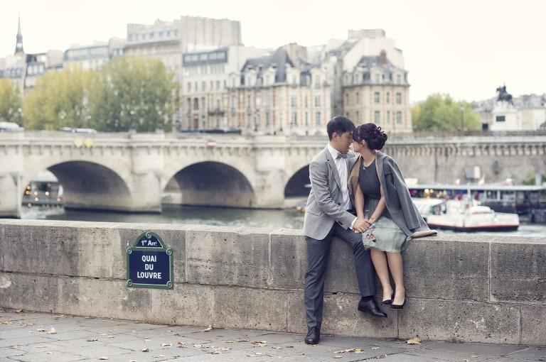 paris personal branding photographer