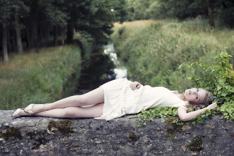 paris-boudoir-photographer7
